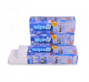 wipe-it-pro-2
