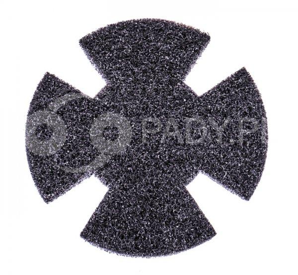 pad-czarny-do-maszyny-i-mop-