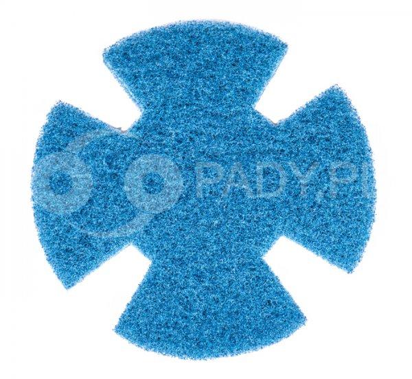 Pad Niebieski do i - mop XL-i-mop-xl